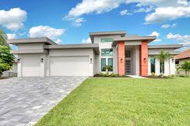 cape coral home builder remodeling company cape coral