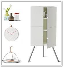 Corner Storage Cabinet Ikea Corner Storage Cabinet Ikea Home Design Ideas