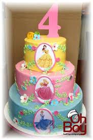 Princess Birthday Meme - 9 amazing belle birthday cake ideas your princess will love quotes