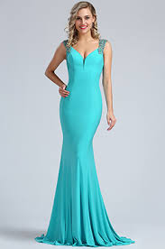 robe turquoise pour mariage robe turquoise robes pour les femmes edressit