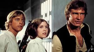 11 70s sci fi movies better than star wars geek com