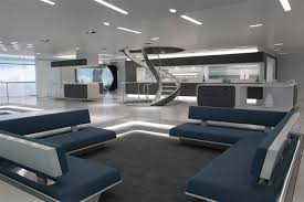futuristic home interior futuristic home interior with fine house design oblivion and