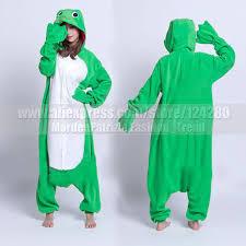 Animal Halloween Costumes Men Cheap Prince Costumes Men Aliexpress Alibaba
