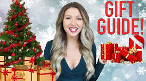Best Gifts For Men Christmas 2016 Holiday Gift Guide 2016 For Him Under 100 Youtube