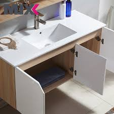 wood washstand source quality wood washstand from global wood