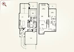 hillside floor plans hillside townhome floor plans trout run preserve