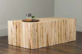 Plywood Coffee Table 50 Unique Coffee Tables That Help You Declutter And Stylise Your