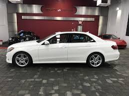 lexus on englewood sedans for sale in englewood nj 07631