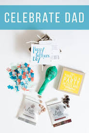 gifts to send in the mail 67 best party in a box the confetti post images on