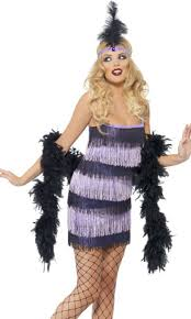 halloween costumes flapper 77 best wedding images on pinterest flapper costume flappers