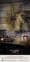 379 best christmas images on pinterest