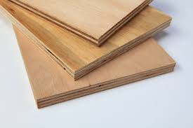 Plywood by The Western India Plywoods Ltd