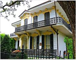 New Orleans Style Home Plans 734 Best H O M E S Images On Pinterest Architecture Homes And Home