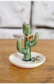 classic cactus ring holder images Diy cactus ring holder pinterest cacti tutorials and ring jpg
