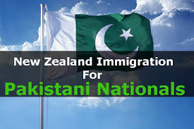 Canada Relaxes The Immigration For The Foreign Nationals Zealand Immigration For Nationals