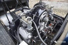 porsche 904 engine porsche 904 gts