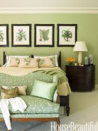 Green Wall Bedroom by Green Bedrooms Green Bedrooms Pheasant And Settees