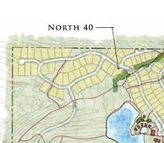 Eden Utah Map by The Bridges At Wolf Creek Wolf Creek Resort Eden Ut Official Site