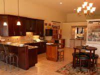 Kitchen Design Centers Kitchen Design Center