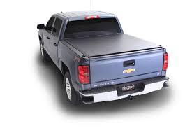 Dodge Dakota Truck Bed Cover - truxedo lo pro qt ebay