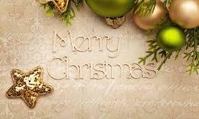 merry christmas u0026 happy new year from tri 4 schools tri 4 schools