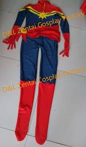 Ms Marvel Halloween Costume 25 Marvel Costumes Ideas Superheroes