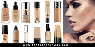 light coverage foundation for oily skin best foundations for oily skin type top 6 brands