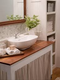 Design Inspiration For Your Home by Bathroom Remodel Ideas And Inspiration For Your Home U2013 Bathroom