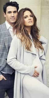 41 best celebs pregnancies and babies images on pinterest