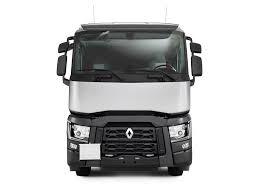 renault trucks t renault trucks t dé truck voor ver transport nijwa