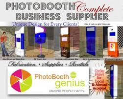 Photo Booth For Sale Photobooth Philippines Caloocan Free Classifieds In Philippines