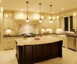 imposing kitchen redesign kitchen designideas as wells as island large size of flagrant filigreed custom luxury kitchen island ideas designs also kitchen awash plus light