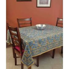 tablecloth for coffee table square tablecloths for less overstock com