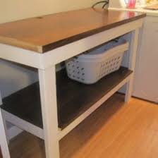 Folding Table Wall Mounted Laundry Room Folding Table Ideas Best Laundry Room Ideas Decor