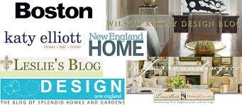 Top Interior Design Blogs by Inspiration Top 10 New England Design Blogs