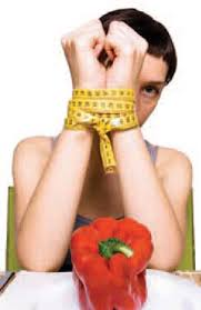 Bed Eating Disorder Understanding Eating Disorders Anorexia Bulimia And Binge Eating