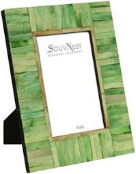 bulk wholesale handmade wooden photo frame picture stand in