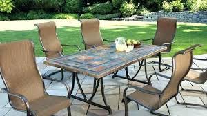 Costco Patio Chairs Cosco Patio Furniture Costco Patio Furniture Deals Shanni Me