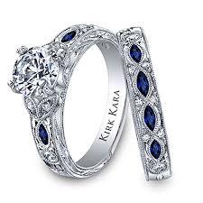 kirk kara wedding band kirk kara k1120sdb wedding ring