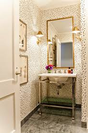Powder Room Bathroom Ideas by 102 Best Bathrooms Images On Pinterest Bathroom Ideas Home And