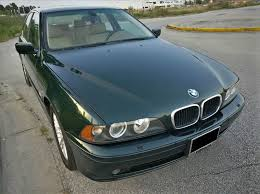 2002 bmw 5 series 530i 2002 bmw 5 series 530i 4dr sedan in tx auto care today