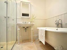 Period Bathrooms Ideas What A Wonderful Spacious Bathroom The Original Pattern Pressed
