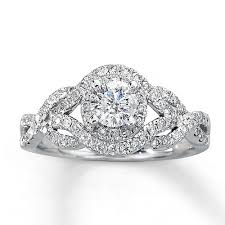 2000 dollar engagement ring 2000 dollar engagement ring best engagement rings