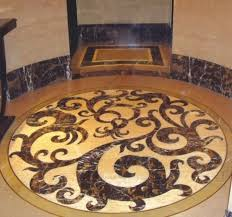 9 best marble images on jets marble floor and flooring