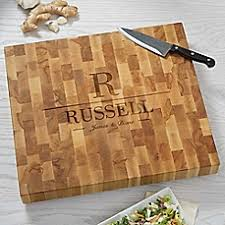 personalized serving dish personalized cutting boards serving platters custom cheese