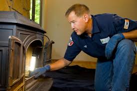 clean glass fireplace doors 10 tips for maintaining a wood burning fireplace diy