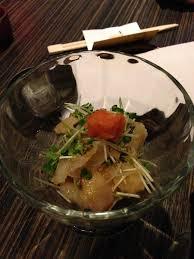 japanese cuisine bar kiriri japanese cuisine sushi bar all at vancouver