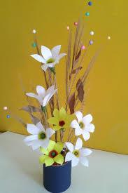 home decor handmade ideas home decoration handmade ideas