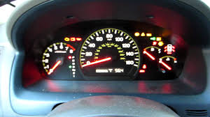 honda dash lights 2004 images reverse search