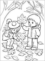 10 free printable rain coloring pages rain pictures